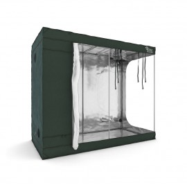 Growbox Royalroom C240SM 240x120x180cm namiot do uprawy