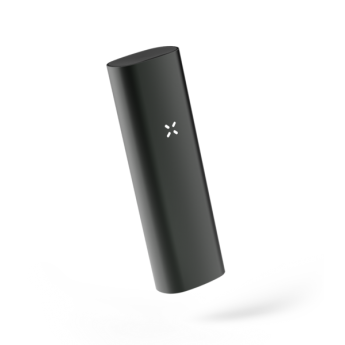 Vaporizer PAX Basic Kit black