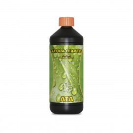 Atami terra leaves 250ml nawóz na wzrost