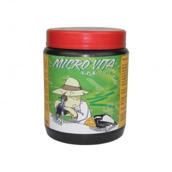 Top Crop MICRO VITA 50RG booster do korzeni
