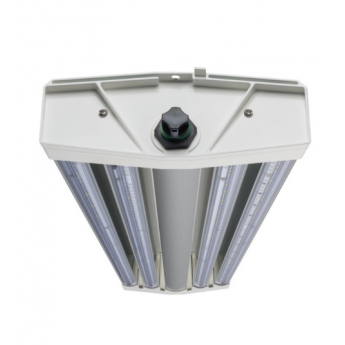 DLI Led Toplighting Fixture Led 357W Dual Regulowany