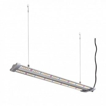 Oprawa Hortimol led 60W full spectrum