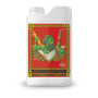 Bud Ignitor 250ml   strengthens the start Advanced Nutriens - 1