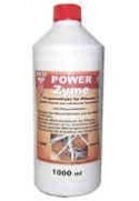 Hesi Power Zyme 0.5L