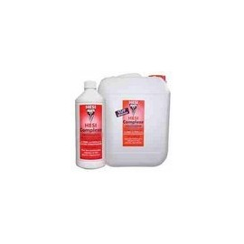Hesi Root Complex 20L