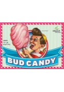 Advanced Nutrients Bud Candy 0,5L