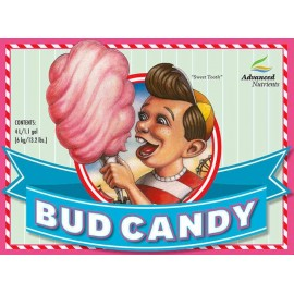 Advanced Nutrients Bud Candy 1L
