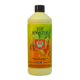 Top Booster 250ml
