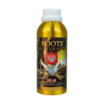 Roots Excelurator 250ml H&G