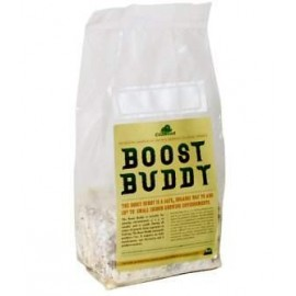 Boost Buddy Co2 bag - generator co2