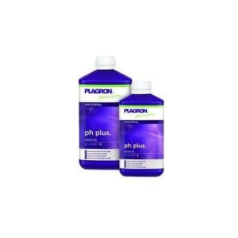 Regulator Plagron pH plus 0,5L