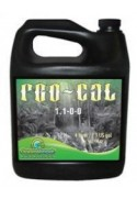 Green Planet Pro Cal 500ml