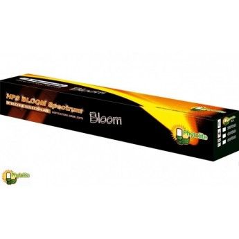 HPS Phytolite 250w Bloom