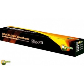 HPS Phytolite 600W Bloom
