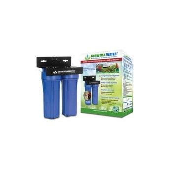 Filtr wody Growmax Filter Set ECO GROW 2400L/h