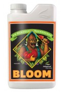 BLOOM 1-0-4 500ml   with pH perfect formula