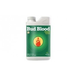 Bud Blood 250 ml