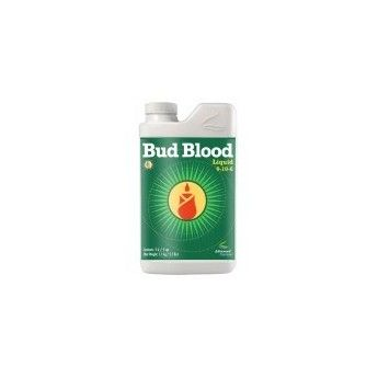 Bud Blood 0,5L