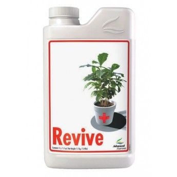 Advanced Nutrients Revive 250 ml - Restores the excellent condition of your plants
