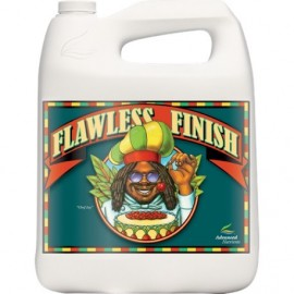 Advanced Nutrients Flawless Finish 500 ml   for the last days of flowering - flush