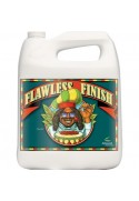 Advanced Nutrients Flawless Finish 1l | for the last days of flowering - flush