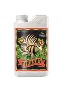 Piranha 250ml
