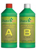 Dutchpro Hydro/Coco Bloom A+B 1L