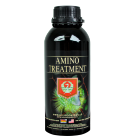 H&G Amino Treatment 100ml