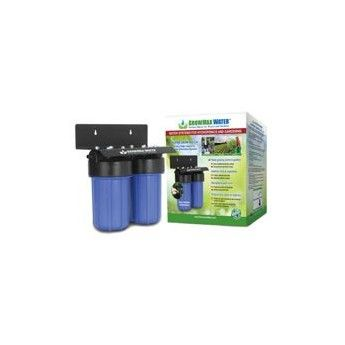 Filtr wody Growmax Filter Set Super Grow 800L/h