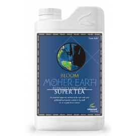 Advanced Nutrients Mother Earth 1L