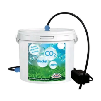 Generator CO2 Wiadro Booster Bucket 10l