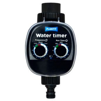 Programator nawadniania Plant !T Water Timer
