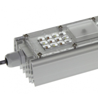 LED GROW SANlight S2W 62W DUAL