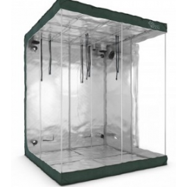 GROWBOX DIAMONDROOM HIGH DM200L 200X200X250CM NAMIOT DO UPRAWY