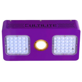 CULTILITE LED FOCUS Panel led COB CREE 250W REGULOWANY DIMM