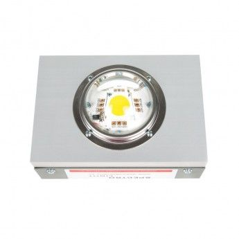 SPECTROLIGHT STARTER 130W LED BLOOM BOOSTER / HPS 250W