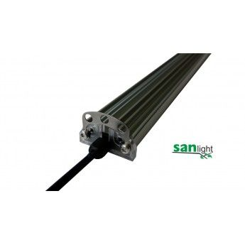 Listwa Led Sanlight FLEX 10W 43CM