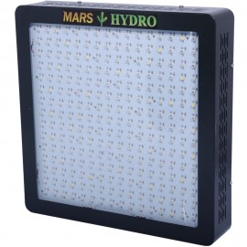Panel Led Mars Hydro II 1200W