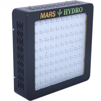 Panel Led Mars Hydro  II 700W