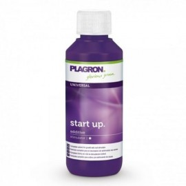 Plagron Start-up 100ml