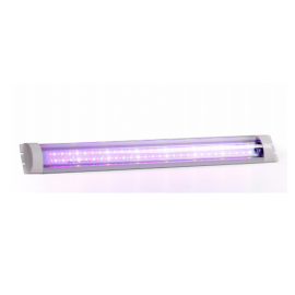 Growspec Listwa LED GROW Slim Spec 35w 60cm bloom + zasilacz