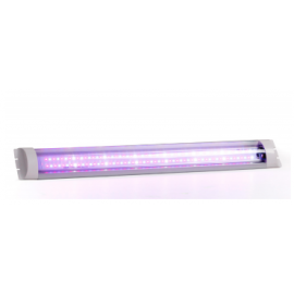Growspec Listwa LED GROW Slim Spec 50w 120cm bloom kwitnienie