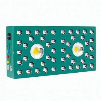 Panel Led Phytolite Linfa 200W Full Cycle / aplikacja Bluetooth