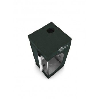 Growbox DiamondRoom Classic DM60 60x60x160cm namiot do uprawy