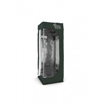 Growbox RoyalRoom C40 40x40x120cm namiot do uprawy