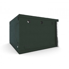Growbox DiamondRoom Classic DM240 240x240x200cm namiot do uprawy