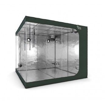 Growbox RoyalRoom C240 240x240x200cm namiot do uprawy