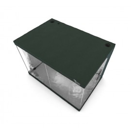 GROWBOX Royalroom C300SE 300X200X200CM, NAMIOT DO UPRAWY