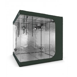 Growbox Royalroom C200 200x200x200cm namiot do uprawy