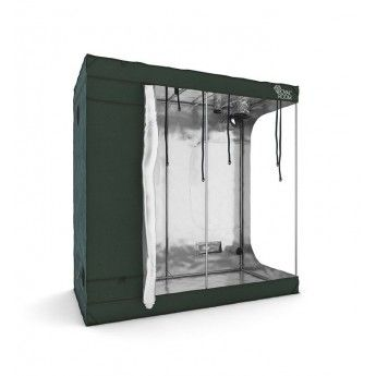 Growbox Royalroom C200s 200x100x200cm namiot do uprawy